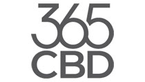 365 CBD